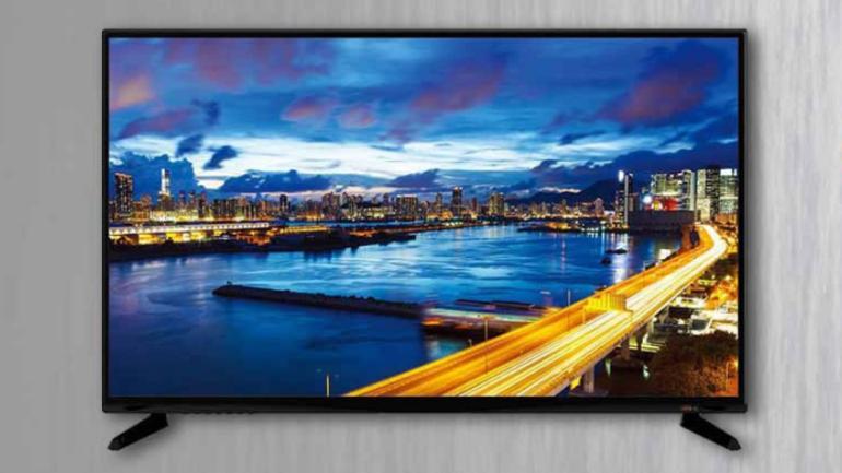 Samy_Cheapest TV